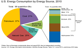 Us Energy Sources >> What Is Energy Green Teens Morgan County